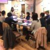 23歳新卒8か月の日本人女子が中国に行って感じた海外就職の壁